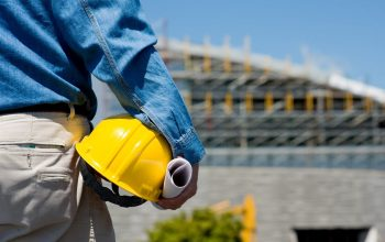 construction consulting1